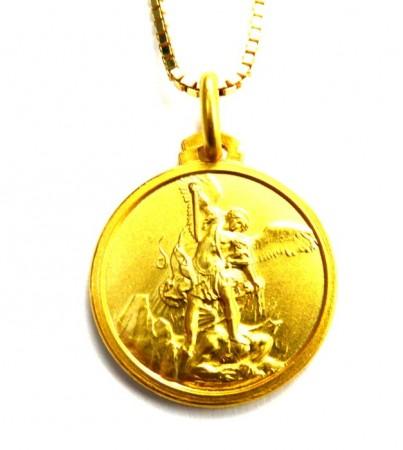 Se alle gullforgylt sølv