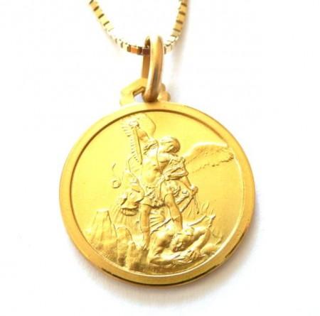 Se alle i gull